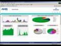 Системы информационно-измерительные для автоматизированного учета продуктов в резервуарах МЕТРАН ГСУР-10 (Фото 7)