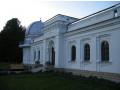 Полигон Казанский гравиметрический  (Фото 3)