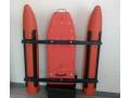 Профилометры акустические доплеровские Арго-600 (Фото 1)