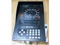 Каналы измерительные скорости и давления из состава устройства безопасности комплексного локомотивного унифицированного КЛУБ-У  (Фото 1)