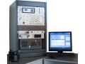 Установки для поверки и калибровки виброизмерительных преобразователей 9155 (Фото 1)
