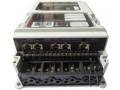 Счетчики электрической энергии многофункциональные ЩМК120СП (Фото 3)