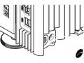 Компараторы массы X (Фото 15)