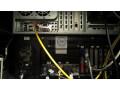 Установка автоматизированного ультразвукового эхо-импульсного контроля рельсов УКР-25 (Фото 2)
