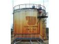 Резервуар стальной вертикальный цилиндрический РВС-700 (Фото 1)