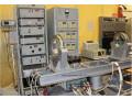 Системы измерительные контроля параметров изделий СИ РМ 170-1 (системы) 170-1 (изделия) (Фото 1)