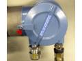 Счетчики-расходомеры массовые Micro Motion (Фото 4)