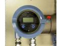 Счетчики-расходомеры массовые Micro Motion (Фото 5)
