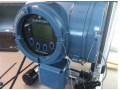 Счетчики-расходомеры массовые Micro Motion (Фото 6)