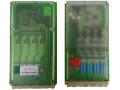 Модули измерительные функциональные ЭЦ-АС (Фото 1)