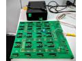 Стенд для измерений параметров микросистем бесконтактного контроля силы электрического тока СКИ МБКТ (Фото 2)
