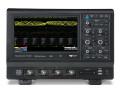 Осциллографы цифровые запоминающие WaveSurfer 3000zR (Фото 1)