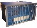 Комплексы измерительно-вычислительные для мониторинга работающих механизмов 3500 (Фото 1)