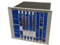 Комплексы измерительно-вычислительные для мониторинга работающих механизмов 3500 (Фото 2)