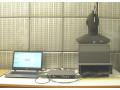 Комплекс акустический Манекен головы и плеч HMS II.6 с имитатором торса HTB V (Фото 1)
