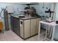Дилатометры высокотемпературные ВД-1 (Фото 1)
