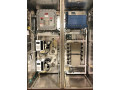 Системы газоаналитические Rosemount CEMS (Фото 5)