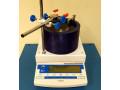 Измерители мощности ультразвукового излучения УВМ (Фото 1)