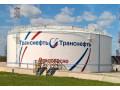 Резервуары вертикальные стальные цилиндрические РВС-20000, РВСП-20000 (Фото 2)