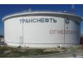 Резервуары вертикальные стальные цилиндрические РВСП-5000, РВСП-20000, РВСПК-50000 (Фото 3)