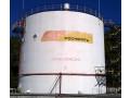 Резервуары стальные вертикальные цилиндрические РВСП-2000, РВСП-5000 (Фото 1)