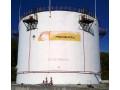 Резервуары стальные вертикальные цилиндрические РВСП-2000, РВСП-5000 (Фото 2)