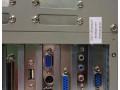 Комплексы измерительные баллистические KIRASA PCI (Фото 3)