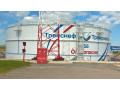 Резервуары вертикальные стальные цилиндрические РВСП-10000, РВСП-20000, РВСП-50000 (Фото 2)