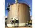 Резервуар стальной вертикальный цилиндрический РВС-2000 (Фото 1)