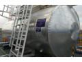 Резервуары горизонтальные стальные цилиндрические РГСН-20(17+3) (Фото 1)