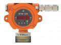 Газоанализаторы стационарные ИГМ-12М (Фото 1)
