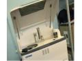 Анализаторы автоматические для биохимического и иммунотурбидиметрического анализа ВитаЛайн 150 (VitaLine 150) (Фото 2)