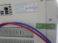 Анализаторы автоматические для биохимического и иммунотурбидиметрического анализа ВитаЛайн 150 (VitaLine 150) (Фото 3)