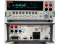 Источники-измерители напряжения и силы тока Keithley 2400 (Фото 1)