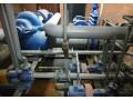 Установка поверочная расходомерная ТеРосс-УПР (Фото 2)