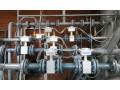 Установка поверочная расходомерная ТеРосс-УПР (Фото 5)