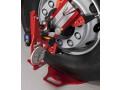 Стенды для регулировки углов установки колес автомобилей Laser AM, мод. AM BASIC K, AM TOE K (Фото 2)