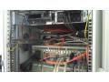 Система измерительная СИ-1/ГТД-РД-33 (Фото 4)