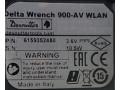 Ключи моментные электронные DWTA, Delta Wrench (Фото 4)