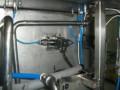Установки поверочные автоматизированные для счетчиков газа АПУ-Г (Фото 4)