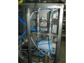 Установки поверочные автоматизированные для счетчиков газа АПУ-Г (Фото 5)