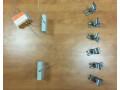 Комплексы контроля температуры радиоэлектронные цифровые RFSens BTC (Фото 4)