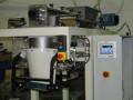 Дозаторы весовые автоматические дискретного действия SEP2 (Фото 5)