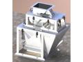 Дозаторы весовые автоматические дискретного действия SEP2 (Фото 7)