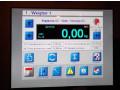 Дозаторы весовые автоматические дискретного действия SEP2 (Фото 11)
