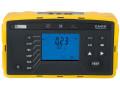 Измерители параметров электроустановок C.A 6100 (Фото 1)