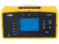 Измерители параметров электроустановок C.A 6100 (Фото 2)