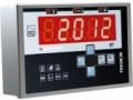 Весы автомобильные электронные База (Фото 3)