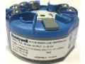 Преобразователи температуры SmartLine STT700 (Фото 2)