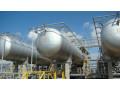 Резервуары стальные горизонтальные цилиндрические РГС-200 (Фото 1)